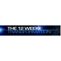 Forex The Complete 12 Week Transformation (Enjoy Free BONUS Steinitz Fractal Breakout-forex fx indicator)